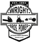 Wright-Brothers-Power-Newark-Ohio