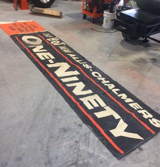 190 banner